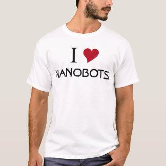 amo nanobots playera