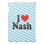 Amo Nash