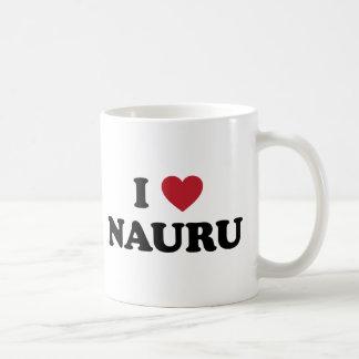 Amo Nauru Taza