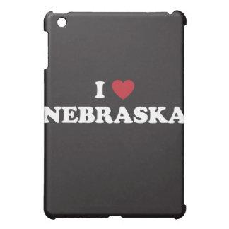 Amo Nebraska