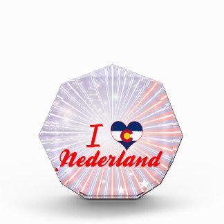 Amo Nederland Colorado