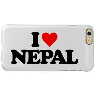 AMO NEPAL