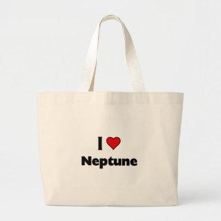 Amo Neptuno Bolsa