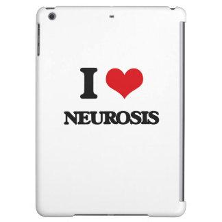Amo neurosis