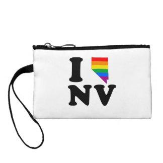 AMO NEVADA GAY