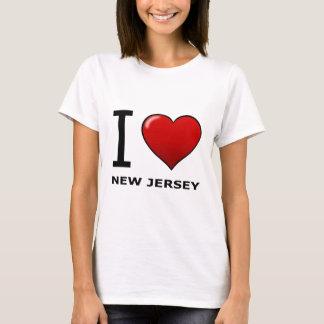 AMO NEW JERSEY