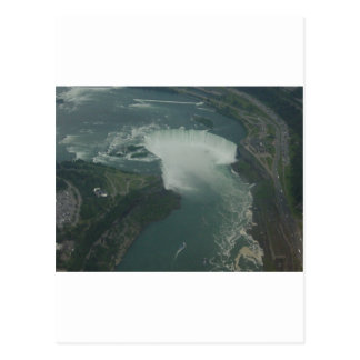 Amo Niagara Falls Postal