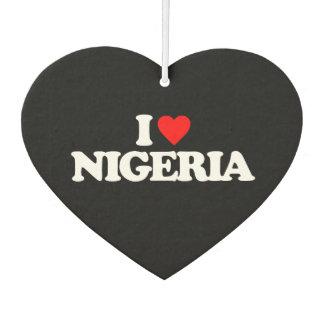 AMO NIGERIA