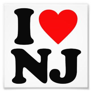 AMO NJ