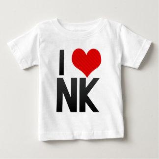 Amo NK Tee Shirt
