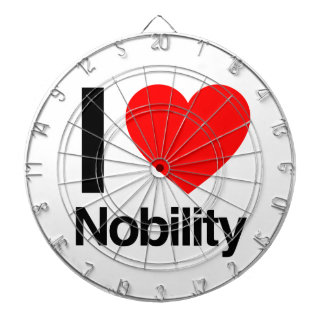 amo nobleza
