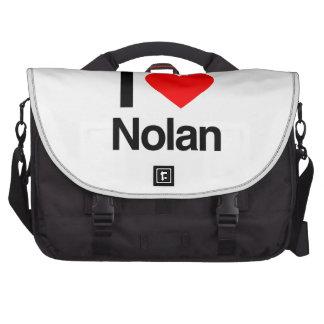 amo nolan bolsas para portatil