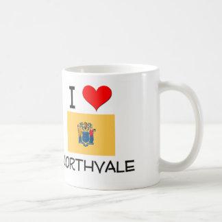 Amo Northvale New Jersey Tazas De Café