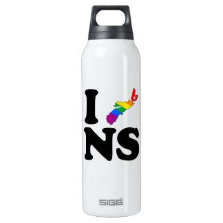 AMO NUEVA ESCOCIA GAY - .PNG