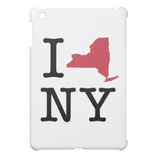 Amo Nueva York