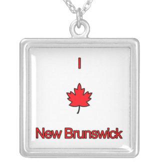 Amo Nuevo Brunswick Joyerías