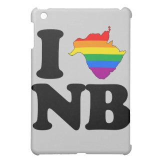 AMO NUEVO BRUNSWICK GAY - PNG