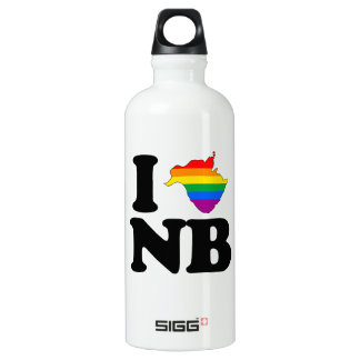 AMO NUEVO BRUNSWICK GAY - .PNG