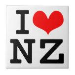 Amo NZ Azulejos Ceramicos