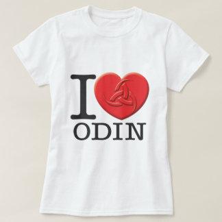Amo Odin Camisas