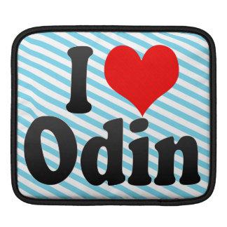 Amo Odin Mangas De iPad
