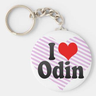 Amo Odin Llavero
