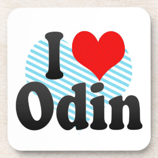 Amo Odin Posavasos De Bebida