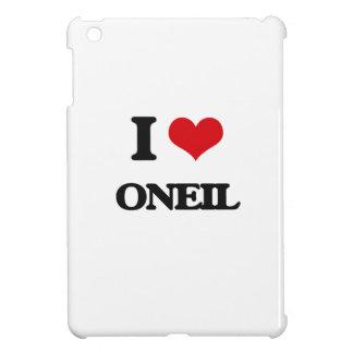 Amo Oneil