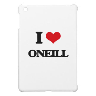 Amo Oneill