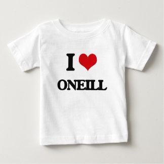 Amo Oneill Tee Shirts
