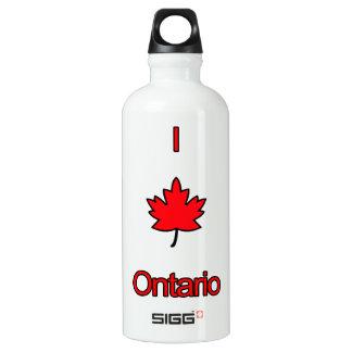 Amo Ontario