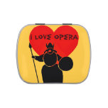 ¡Amo ópera! _