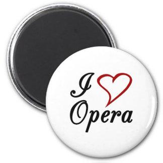 Amo ópera iman