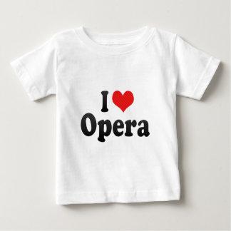 Amo ópera playera