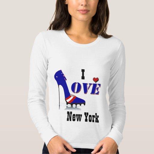 AMO original de la camiseta de fútbol de NUEVA Playera