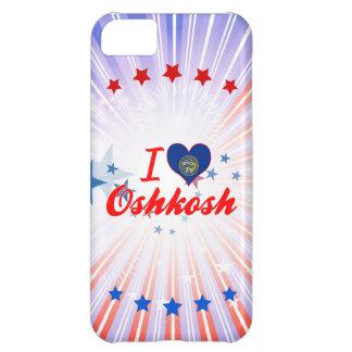 Amo Oshkosh, Nebraska