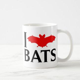 Amo palos taza