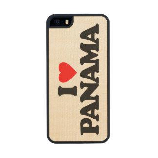 AMO PANAMÁ