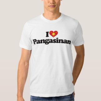 Amo Pangasinan Playera