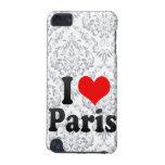 Amo París