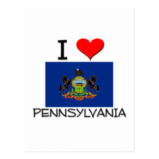 Amo Pennsylvania Postal