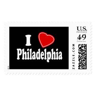 Amo Philadelphia Envio