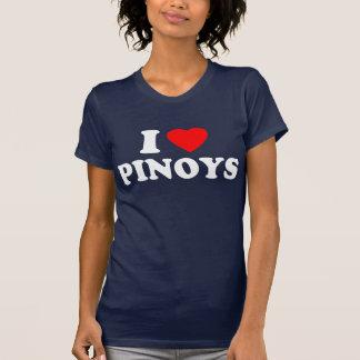 Amo Pinoys Playera