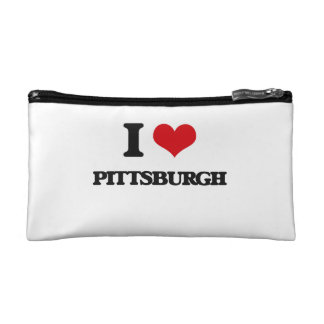 Amo Pittsburgh
