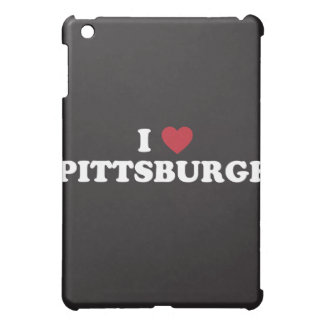 Amo Pittsburgh Pennsylvania