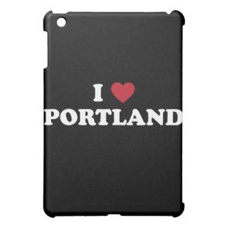 Amo Portland Oregon