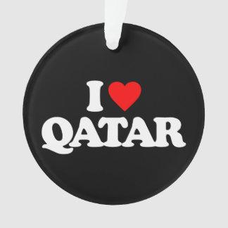 AMO QATAR