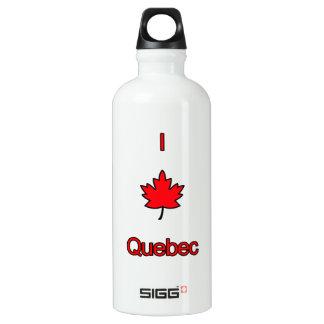 Amo Quebec