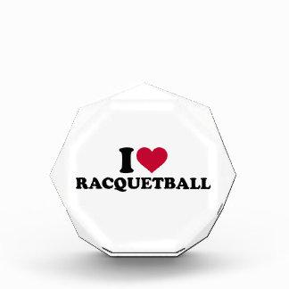 Amo Racquetball