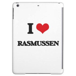 Amo Rasmussen